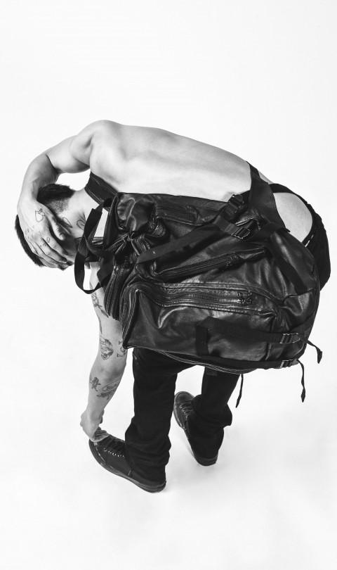 schimmel. Paris - Homme - Accessoires| schimmel-paris.com